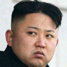 kim-coree