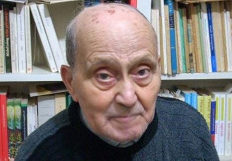 mohamed-talbi