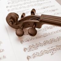 musique-sousse