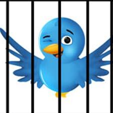 twitter-prison