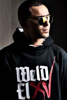 weld-el15