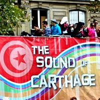 carthage-sound