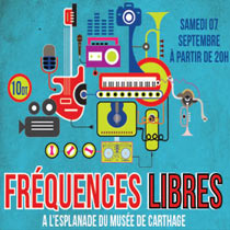 frequences-libres