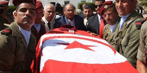 armee-tunisie