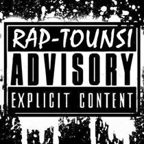rap-tunisien