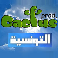 cactus-prod