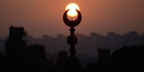 croissant-islam