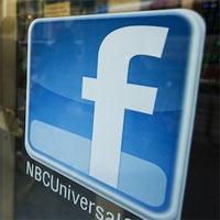 facebook-nsa