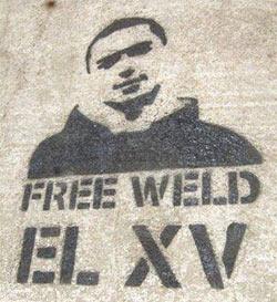 free-weld-el15