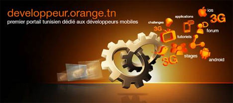 orange-developpeur