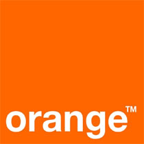 orange-tunisie