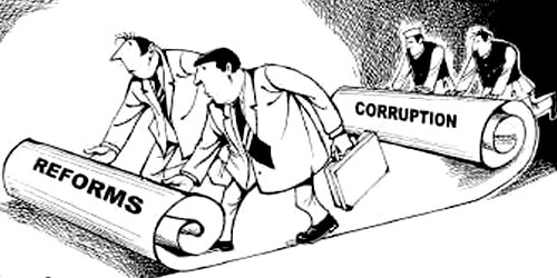 http://mag14.com/imgz/2013/oct/files/corruption-0412-5.jpg