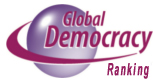 Le classement general le global democracy ranking la for Chambre de commerce franco tunisienne