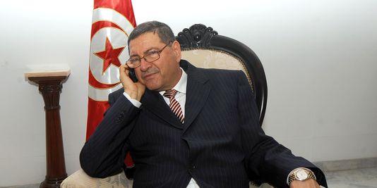 Tunisie : La bonne étoile du chef du gouvernement